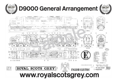 Chapter 2 Part 1 moreover Model Railroad Wiring Diagrams moreover Top 4 Differences Between American Flyer Trains And Lionel Trains in addition Dcc Wiring Tips as well Ho Scale Track Layout Plans. on model railroad wiring diagrams
